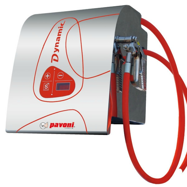 spray-dinamic-despenser